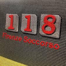 118 soccorso
