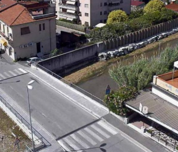 ponte avenza